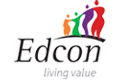 Edcon Team Building Testimonial