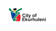 Ekurhuleni Metro Team Building