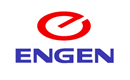 Engen Movie Making Testimonial