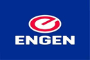 engen potroleum ltd team building