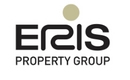 Eris Property Group Team Building