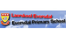 Eversdal Primary School Team Building Testimonial