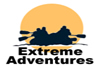 extreme adventures team building