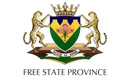 Free State Legislature Team Building Event Testimonial