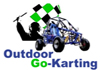 go-karting team build