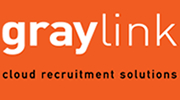 Graylink Team Building Events