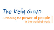 kelly group team building
