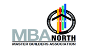 MBA North Team Building Events