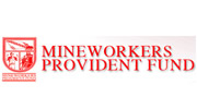 Mineworkers Provident Fund Team Building