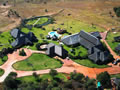 Molokwane Team Building and Corporate Events Venue in Rustenburg