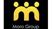 Moro Group Team Building Event