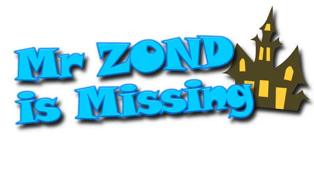 Mr Zond Was Missing Escape Room Team Building Activity