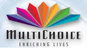 Multichoice Support Hitting The Target Team Building Event
