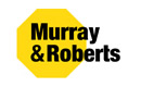 Murray and Roberts Team Building Testimonial