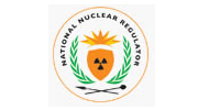 National Nuclear Regulator Team Building Events
