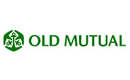 Old Mutual Team Building Testimonial