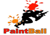 paintball teambuilding