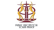 Public Protector Team Building Events