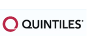 Quintiles Recent Team Building Event