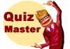 Quiz Master Team Building