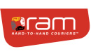 Ram Hand to Hand Couriers Team Building Testimonials
