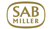 SAB Miller Team Building