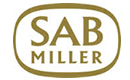 SAB Miller Team Building Event Testimonial