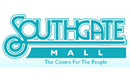 Southgate Mall Team Building Testimonial