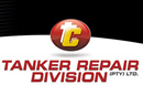 Tanker Repair Division Team Building Testimonial