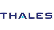 Thales Team Building Events