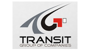 transit group of companies