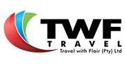 Travel with Flair Team Building Event