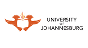 University of Johannesburg Team Building Events