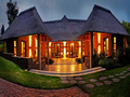 Valley Lodge Team Building Venue Magaliesburg