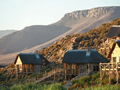 Aquila Private Game Reserve Team Building Venue in Cape Town