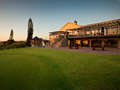 Devonvale Golf and Wine Estate Team Building Venue