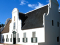 Team Building Venue Durbanville Cape Town