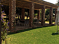 La Vie Lente Team Building Venue Pretoria East