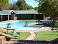 N4 Lodge Team Building Venue in Rustenburg