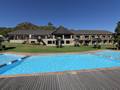 Piekenierskloof Team Building Venue Citrusdal