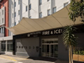 Protea Hotel Fire and Ice Cape Town
