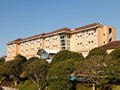Protea Hotel Marriott Karridene Beach Team Building Venue