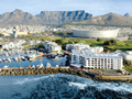 Cape Town Waterfront Team Building Venue