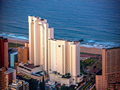 Southern Sun Elangeni and Maharni Team Building Venue Durban