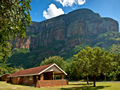 Swadini Forever Resort Team Building Venue Mpumalanga