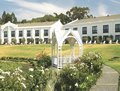 The Lord Charles Hotel Team Building Venue Cape Town